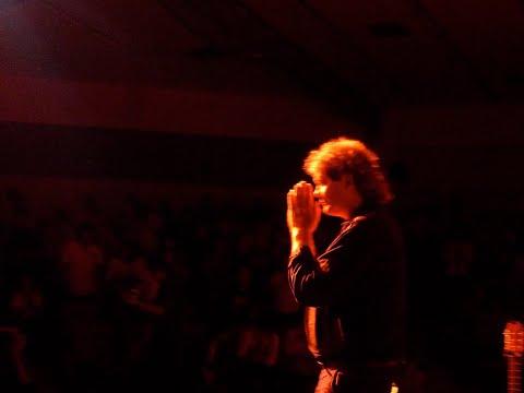 Hucky Eichelmann ฮัคกี้ ไอเคิลมานน์ MAGICAL MELODIES Thailand Tour