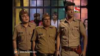 FIR : Episode 1434 - 20th September 2014
