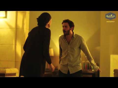 جريمة قتل فارس - من مسلسل #الكابوس - غادة عبد الرازق - ندى موسى - كريم قاسم