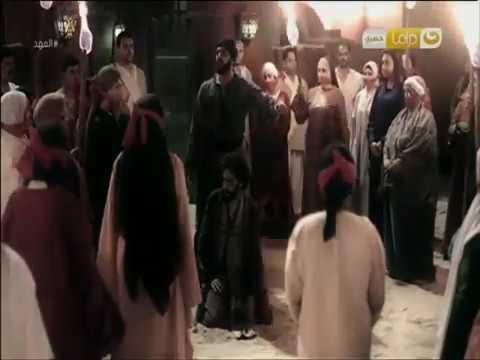 العهد | أكمل يعترف قدام الناس كلها كفر النسوان خلاص انتهى - عربي تيوب