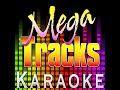 Mockingbird Hill (Originally Performed By Donna Fargo) (Vocal Version)
