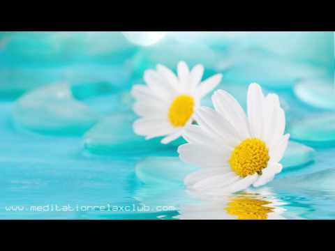 8 HOURS Spa Sounds | Soothing Sounds and Spa Songs for Inner Peace and Wellness
