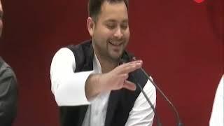 Deshhit: Congress free alliances for 2019 polls? - ZEENEWS