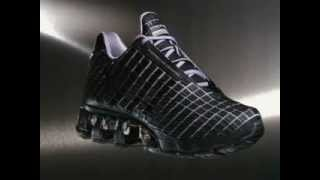 Adidas porsche design P5000 YouTube formadores Factory