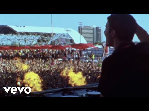 Edm canada this is a video that captures the dreams hard work perseverance and a little luck that it takes to make it as a superstar dj the first person point of malvernweather Choice Image