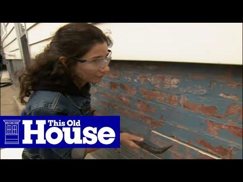 Clip Art Damaged Homes