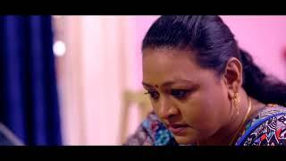 Seelavathi teaser - Seelavathi trailer - idlebrain.com - IDLEBRAINLIVE