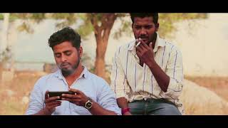 pubg addict latest telugu short film 2019 | directied by A bhaskar | crazy Short films| - YOUTUBE