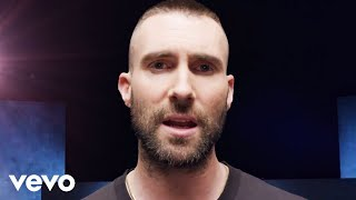 Maroon 5 Feat. Cardi B - Girls Like You (Official Video) ( 2018 )