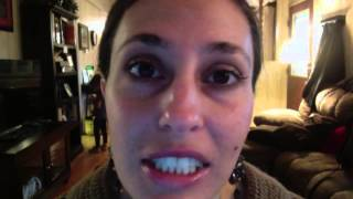 sc 1 st  YouTube : wiring mouth shut to lose weight - yogabreezes.com