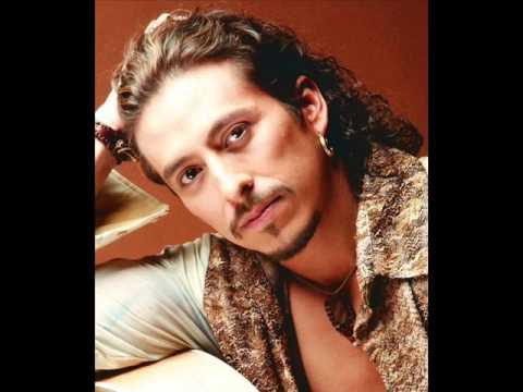 Guillermo plata - Ojala Me Quieras
