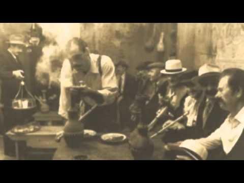 Γιώργος Κασταρός - Το χασίσι που πουλιέται