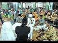 Muslim Wedding Clip Video Pernikahan Adat Jawa Aiva+Adit di Jogja Yogyakarta Indonesia