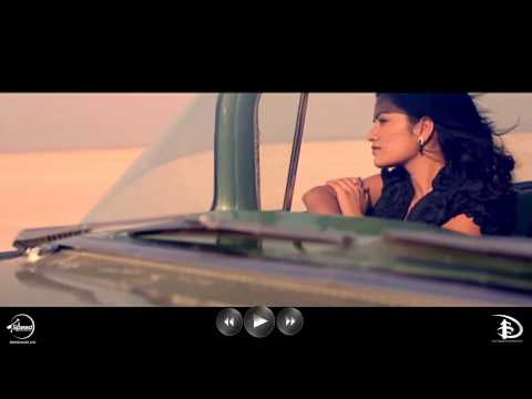 Kaur b miss mp3 download