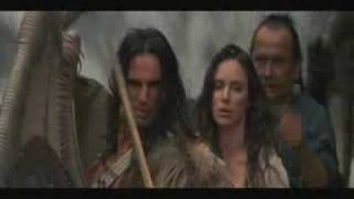 THE LAST OF THE MOHICANS - HQ ( 1992 )