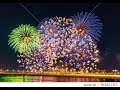 東京湾大華火祭21