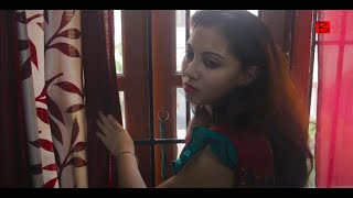 Helpless Wife | Latest Bengali Short Film | Binjola Films Bangla - YOUTUBE