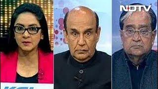 चुनाव इंडिया का : दल बदलने वाले नेता क्या जनता का भरोसा जीत पाएंगे? - NDTVINDIA