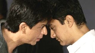 Bollywood News in 1 minute 06-12-13 | Salman Khan, Shahrukh Khan, Aamir Khan, Imran Khan & others