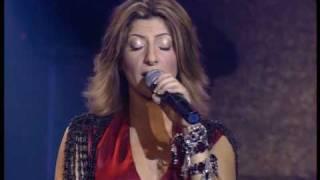 שרית חדד – שלך לנצח ♫ Sarit Hadad – Yours for ever