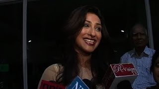 Rituparna, Purab Kohli in 'Tere Aane Se' - Bollywood Country Videos - BOLLYWOODCOUNTRY