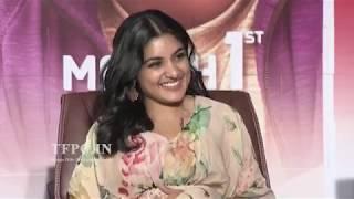 118 Movie Team Interview | Kalyan Ram | Nivetha Thomas | TFPC - TFPC