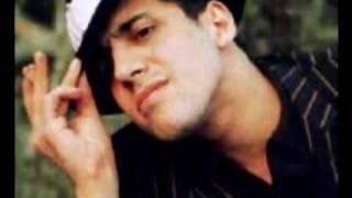 Я Тебя Люблю – Адриано Челентано