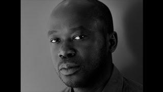 David Adjaye | Thoughts on Race & Heritage