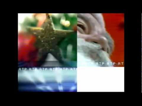Cronologia de vinhetas da RTP1 (1983-2012)