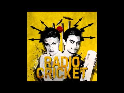 Radio Cricket 49: To Sree Or Not To Sree?