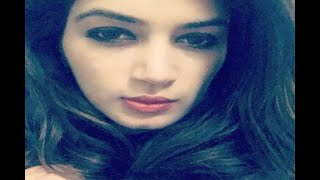 Ex Bigg Boss contestant Bandgi Kalra's 18-year-old brother died of cancer - ABPNEWSTV