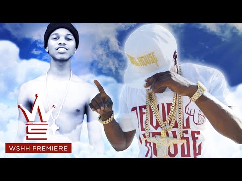 Lil Snupe - Lil Snupe Feat. Boosie Badazz