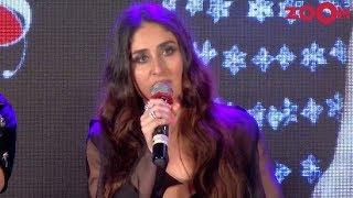 Kareena Kapoor Khan Proud To Be Known As Saif Ali Khan's Wife - ZOOMDEKHO