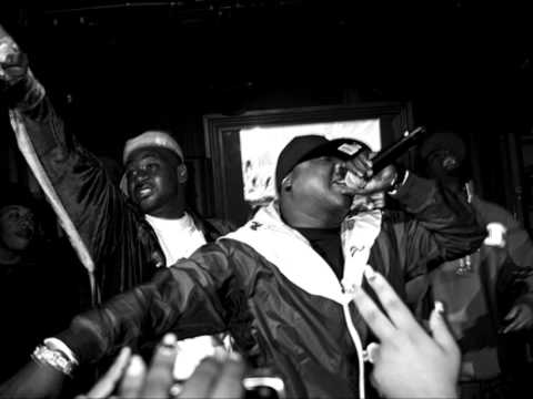 The LOX, Ghostface Killah &amp; Raekwon - Wu Block