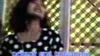 deddy yudhasara Yuni Shara Jatuh lagi.3gp view on youtube.com tube online.
