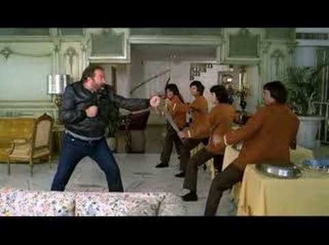 Guarda l!(Bud Spencer gesto ombrello)
