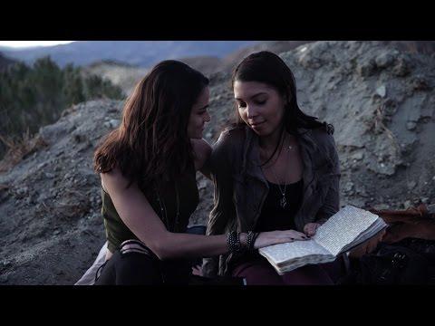 Last Life Season 2 | Episode 3 - عربي