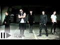 Videoclipuri - SIMPLU feat Alex - CONVICT