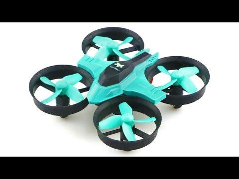 The Best Indoor Drone Under $20