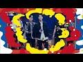 뮤직뱅크 Music Bank - Power .20170908