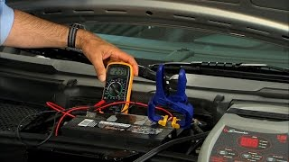 How To: Diagnose an electrical leak in your car - CNETTV