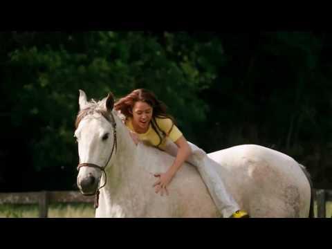Hannah Montana: The Movie (Official Trailer) - engleză (cu subtitrare în română)