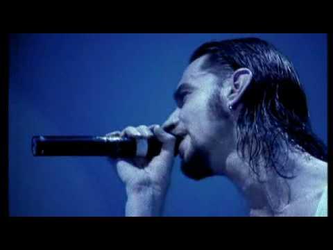 Depeche Mode Personal Jesus Live in Bacelona
