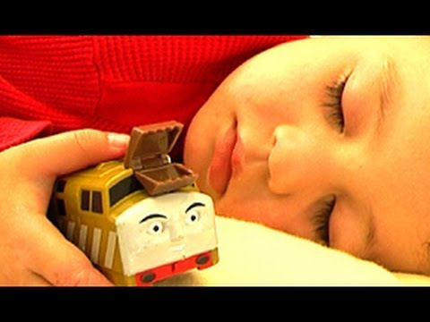 Sleeping With Diesel 10 - Insight Into Playtime