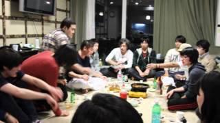 【影集 新降世神通-寇菈傳奇 making of】【Yao】
