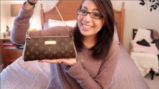 akaydoll – ❤ Louis Vuitton Unboxing HAUL