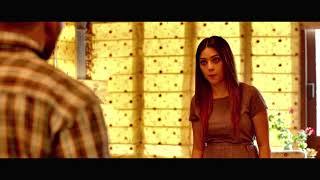 Allu Arjun interview with directors about Naa Peru Surya - idlebrain.com - IDLEBRAINLIVE