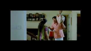 Bavuttyude Namathil – Trailer