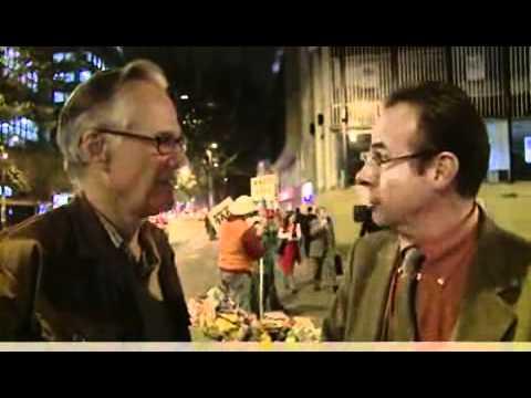 El septimazo con Fernando Vallejo (II)