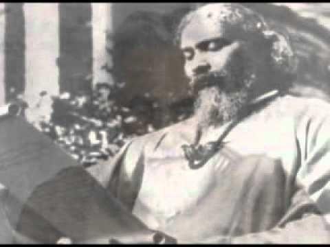 Sufi Pir-O-Murshid Hazrat Inayat Khan